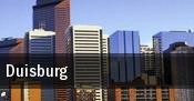 Duisburg tickets