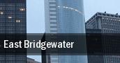East Bridgewater tickets