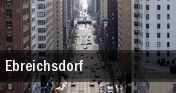 Ebreichsdorf tickets