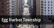 Egg Harbor Township tickets