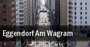 Eggendorf am Wagram tickets