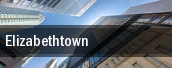 Elizabethtown tickets