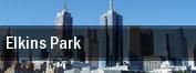 Elkins Park tickets