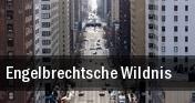Engelbrechtsche Wildnis tickets