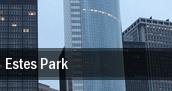 Estes Park tickets