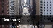 Flensburg tickets