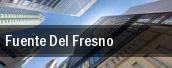 Fuente Del Fresno tickets