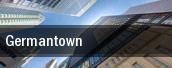 Germantown tickets