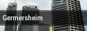 Germersheim tickets