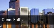 Glens Falls tickets