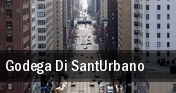 Godega Di Sant'Urbano tickets