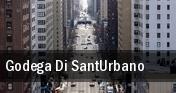 Godega Di Sant'Urbano tickets