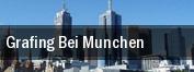 Grafing bei München tickets