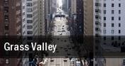 Grass Valley tickets
