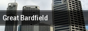 Great Bardfield tickets