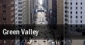 Green Valley tickets
