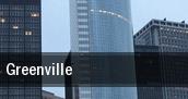Greenville tickets