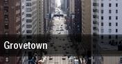 Grovetown tickets