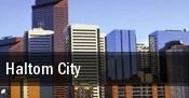 Haltom City tickets