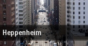 Heppenheim (Bergstraße) tickets