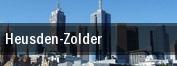 Heusden-Zolder tickets