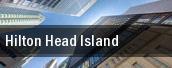 Hilton Head Island tickets