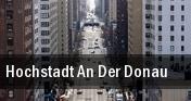 Höchstädt an der Donau tickets