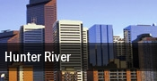 Hunter River tickets
