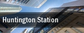 Huntington Station tickets