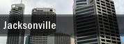 Jacksonville tickets