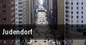 Judendorf tickets