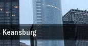Keansburg tickets