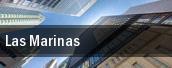 Las Marinas (Roquetas De Mar) tickets