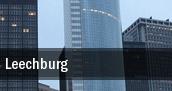 Leechburg tickets
