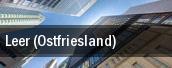 Leer (Ostfriesland) tickets