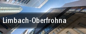 Limbach-Oberfrohna tickets
