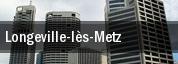 Longeville-lès-Metz tickets