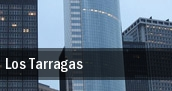 Los Tarragas tickets