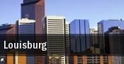 Louisburg tickets