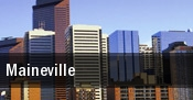 Maineville tickets