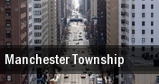 Manchester Township tickets