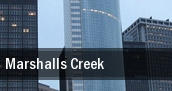 Marshalls Creek tickets