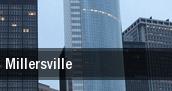 Millersville tickets