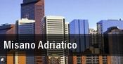 Misano Adriatico tickets