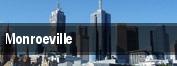Monroeville tickets