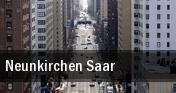 Neunkirchen/Saar tickets