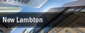 New Lambton tickets