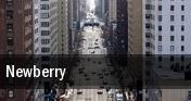 Newberry tickets