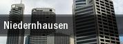 Niedernhausen tickets