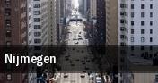 Nijmegen tickets